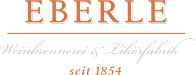 EBERLE Logo 300dpi